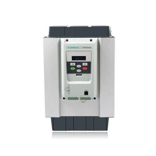 V5-H Vector Control Inverter