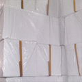 Molded Thermocol Sheet