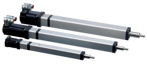 Linear Actuator In Mumbai, Linear Actuator Dealers & Traders In