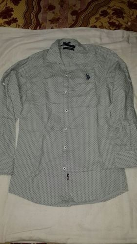 Exclusive Casual Shirts
