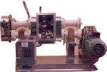 Lap Sigma Mixer in  Alandur
