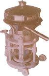 Mechanical Sifter in  Alandur