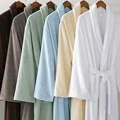 Bath Robe in  Sewri (E)