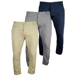 Chinos Jeans