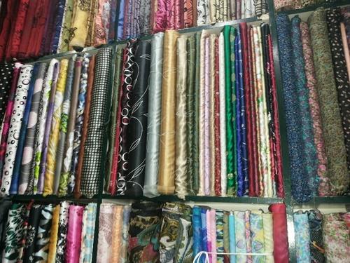 Bead Curtain At Best Price In Bengaluru Karnataka