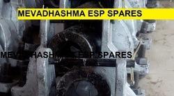 Esp Slide Bearings
