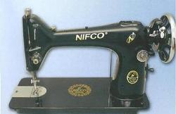 High Power Umbrella Sewing Machine