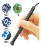 Microscope 500X Pen in  Jalahalli