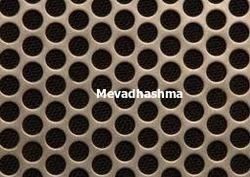 Perforated Sheet For Power Plant Esp
