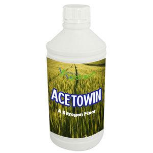 Acetowin A Nitrogen Fixer