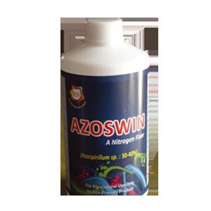 Azoswin