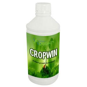 Cropwin Pesticide