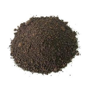 Phosphate Rich Organic Manure [Prom]