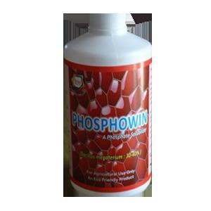 Phosphowin Pesticide