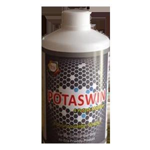 Potaswin Pesticide