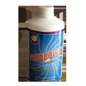 Pseudowin Pesticide