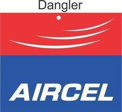 Promotional Dangler