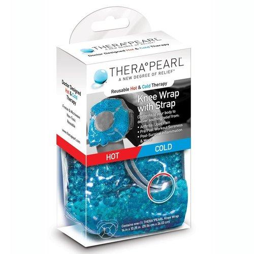 Thera Pearl Knee Wrap