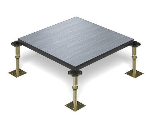 Black Olive Hardwood Flooring At Best Price In Chennai
