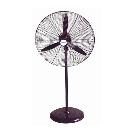 Pedestal Air Circulator Fan in  Bentick Street