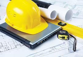Civil Engineers Service