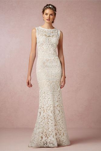 Designer Ladies Gown - Texinvento Fashion Exports, Plot No. C-83 ...