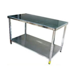 Kitchen Working Tables