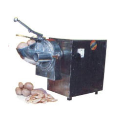 Portable Vegetable Cutter Machines
