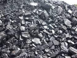 Australia Steam Coal in  Darya Ganj