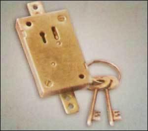 2 Way Loze With Lock
