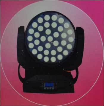 Beam Spot Light (8 W 36)