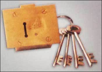 Cid Interlock
