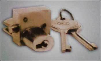Flylink Cabinet Lock