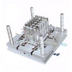 Plastic Die Mould In Pune, Maharashtra - Dealers & Traders