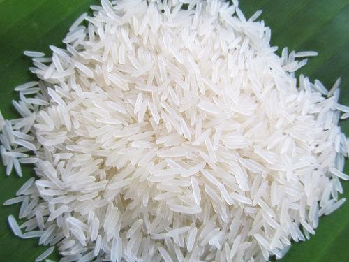 Basmati Rice