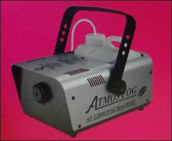 Fog Machine (1200 W)