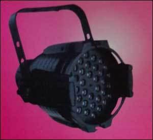 LED Sport Light (120 W)