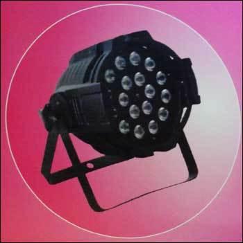 LED Spot Light (150 W)
