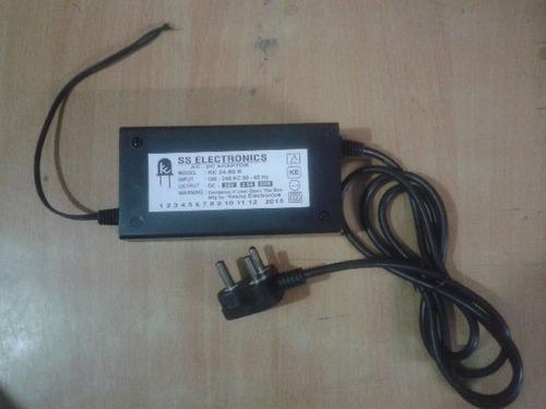 Ro Power Supply Unit (24v/2.5amp)