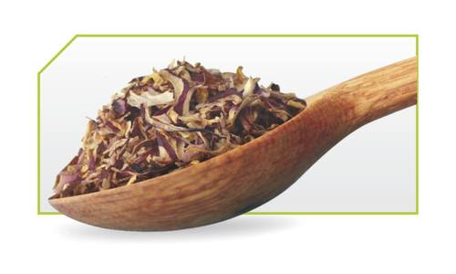 Dehydrated Red Onion Flakes in   Bhanvad