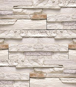Exterior Wall Tiles in New Delhi, Delhi - ASCENT CERAMICA PVT. LTD