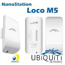 Loco M5