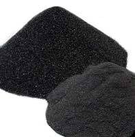 Synthetic Emery Grains And Powders