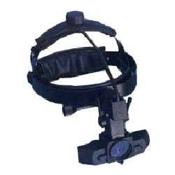Binocular Indirect Ophthalmoscope - Syon Med Private Limited, 350