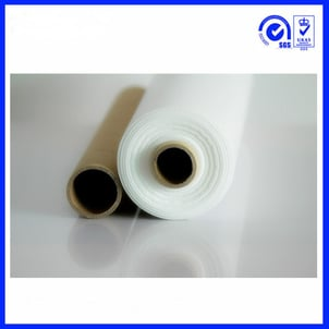 Smt Stencil Wiping Paper