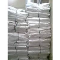 Premium LD Liner Bags in  Malad (W)