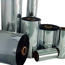 Industrial Packaging Bopp Film