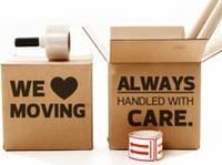 Packers And Movers Service