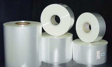 Water Proof Packaging Bopp Films