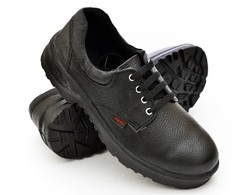 29c94895b8236 Jackpot Safety Shoes in Delhi